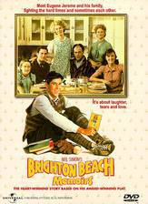 Movie Brighton Beach Memoirs