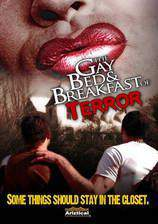 Movie The Gay Bed and Breakfast of Terror