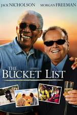 Movie The Bucket List