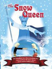 Movie The Snow Queen