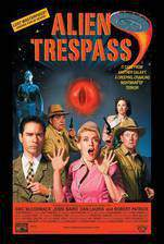 Movie Alien Trespass