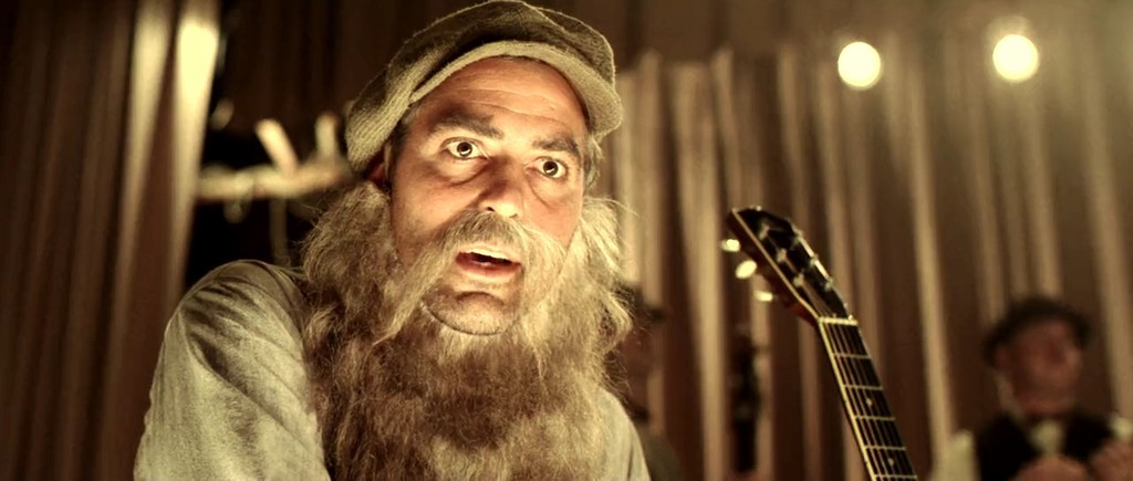 Watch O Brother, Where Art Thou? online. Download movie O ...
