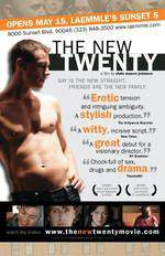 Movie The New Twenty
