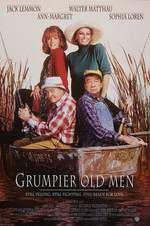 Movie Grumpier Old Men