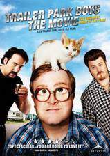 Movie Trailer Park Boys: The Movie