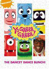 Movie Yo Gabba Gabba!
