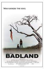 Movie Badland