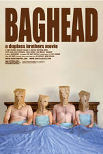 Movie Baghead