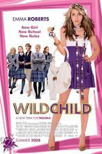 Movie Wild Child