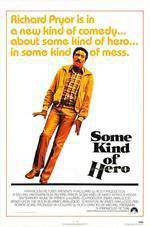 Movie Some Kind of Hero