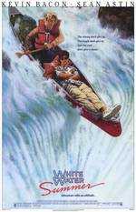Movie White Water Summer