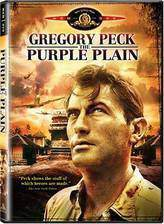 Movie The Purple Plain