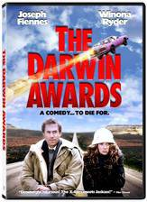 Movie The Darwin Awards