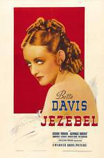 Movie Jezebel