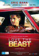 Movie Love the Beast