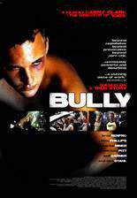 Movie Bully