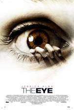 Movie The Eye
