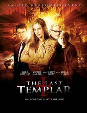 Movie The Last Templar (2009)