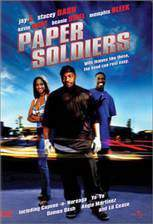 Movie Paper Soldiers