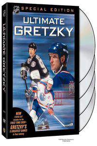 Ultimate Gretzky