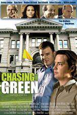 Movie Chasing the Green