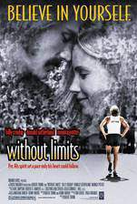 Movie Without Limits