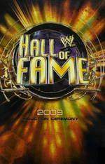 Movie WWE Hall of Fame 2009
