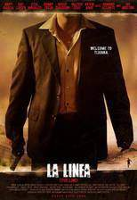 Movie La Linea - The Line