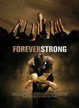 Movie Forever Strong