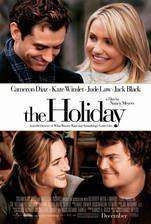 Movie The Holiday