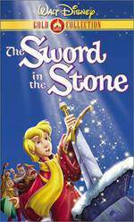 Movie The Sword in the Stone