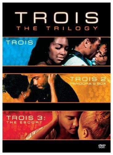 watch trois 2 pandoras box 2002 free online
