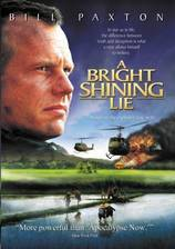 Movie A Bright Shining Lie