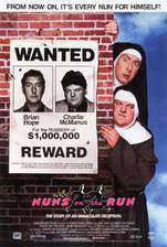 Movie Nuns on the Run