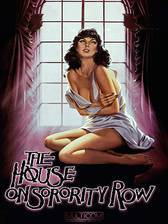 Movie The House on Sorority Row