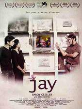 Movie Jay
