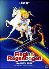Movie Rainbow Brite