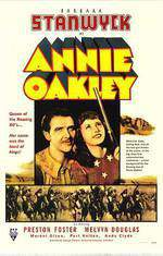 Movie Annie Oakley