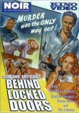 Movie Behind Locked Doors