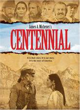 Movie Centennial