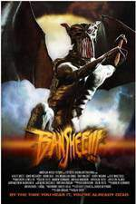 Movie Banshee!!!
