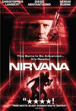 Movie Nirvana