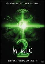 Movie Mimic 2