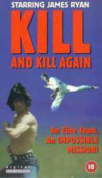 Movie Kill and Kill Again