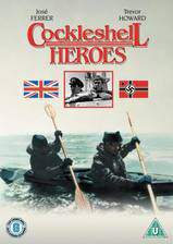 Movie The Cockleshell Heroes
