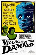 Movie Village of the Damned