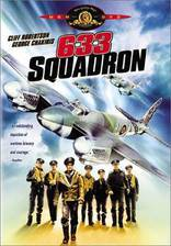 Movie 633 Squadron