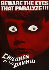 Movie Children of the Damned
