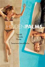 Movie Hidden Palms
