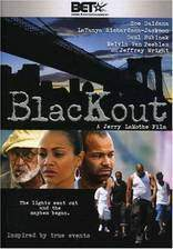 Movie Blackout